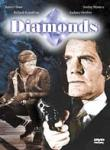Poster of Diamonds