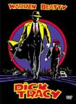 Poster of Dick Tracy