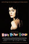 Poster of Dirty Pretty Things