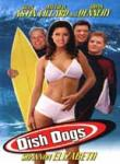 Poster of Dish Dogs