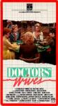 Poster of Doctors' Wives