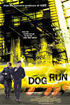 Poster of Dog Run