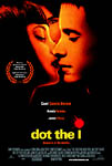 Poster of Dot the I