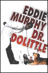 Poster of Dr. Dolittle