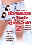 Poster of Dream a Little Dream 2