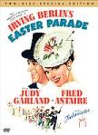 Poster of Easter Parade