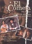 Poster of El Cometa