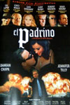 Poster of El Padrino