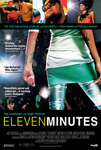 Poster of Eleven Minutes