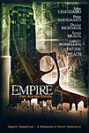 Poster of Empire