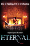 Poster of Eternal