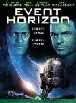 Poster of Event Horizon