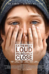 Poster of Extremely Loud and Incredibly Close