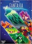 Poster of Fantasia 2000