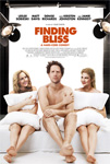 Poster of Finding Bliss