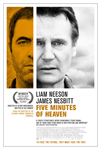 Poster of Five Minutes of Heaven