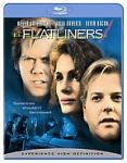 Poster of Flatliners
