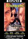 Poster of Floundering