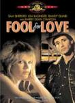 Poster of Fool For Love