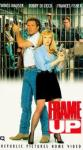 Poster of Frame Up