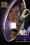 Poster of Free Enterprise