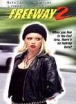 Poster of Freeway 2