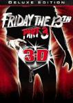 Poster of Friday the 13th - Part 3