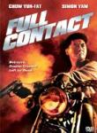 Poster of Full Contact (Xia Dao Gao Fei)