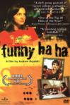 Poster of Funny Ha Ha