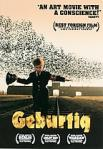 Poster of Gebirtig