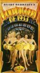 Poster of Gold Diggers of 1933