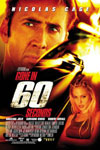 Poster of Gone in 60 Seconds
