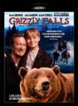 Poster of Grizzly Falls