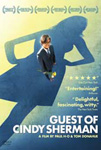 Poster of Guest of Cindy Sherman
