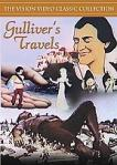 Poster of Gulliver's Travels