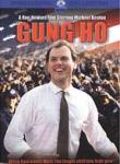 Poster of Gung Ho