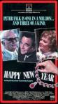 Poster of Happy New Year
