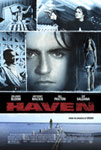 Poster of Haven