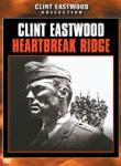 Poster of Heartbreak Ridge