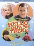 Poster of Hello Down There