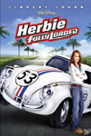 Poster of Herbie: Fully Loaded