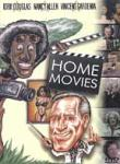 Poster of Home Movies