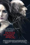 Poster of House of Sand and Fog