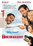 Poster of Houseguest