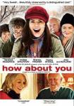 Poster of How About You