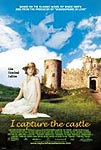 Poster of I Capture the Castle