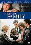 Poster of Immediate Family