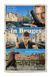 Poster of In Bruges