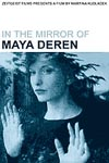 Poster of In the Mirror of Maya Deren