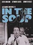 Poster of In the Soup